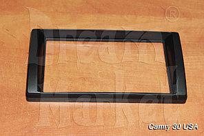 Переходная рамка Toyota Camry 30-35 USA