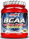 Аминокислоты Amix Nutrition - BCAA Elite Rate Powder, 350 г