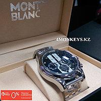 Наручные часы под MontBlanc, фото 1