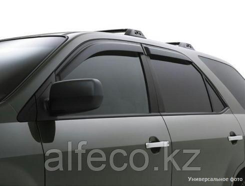Toyota RAV 4 5d 2013-