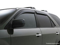 Hyundai  SANTA FEIII 2012-