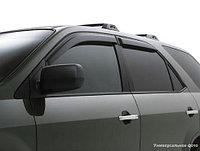 Kia Cerato III седан 2013