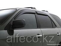 Toyota Camry VI 2006-2010