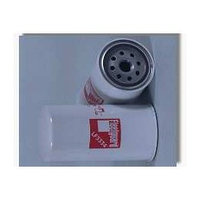 Масляный фильтр Fleetguard LF3334
