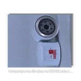 Масляный фильтр Fleetguard LF3337