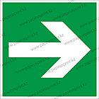 Тактильные наклейки пиктограммы, фото 5
