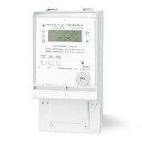 Счетчик электрической энергии СЭТ-4ТМ, фото 1