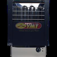 Электрокаменки для саун и бань «FAVER» ЭКМ-6 кВт ( крашенная ), фото 1