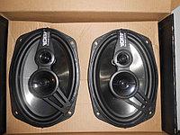 Автомобильная акустика GB VT-6912