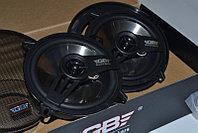 Автомобильная акустика GB  VT-412, фото 1