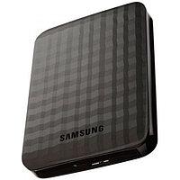 Внешний жесткий диск Samsung, фото 1