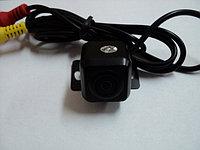 Камера заднего вида E313, фото 1