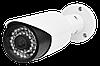 Цифровая камера AHD 1MPX (720P)