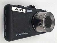 Видеорегистратор A31, фото 1