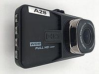 Видеорегистратор Black Box A28