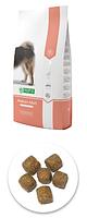 Сухой корм для собак средних пород Nature's Protection Medium Adult
