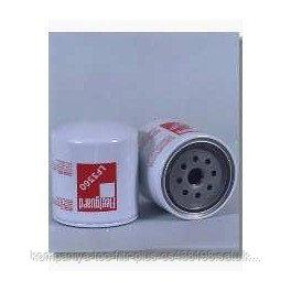 Масляный фильтр Fleetguard LF3360