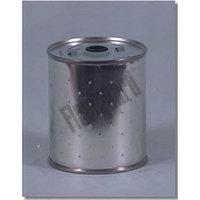 Масляный фильтр Fleetguard LF3364
