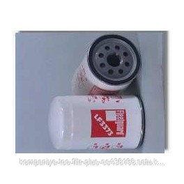 Масляный фильтр Fleetguard LF3373