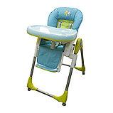BABY ACE стул для кормления PC-353, фото 3