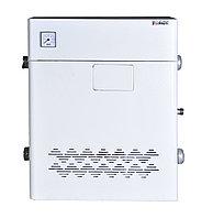 Газовые напольные парапетные котлы (энергонезависимые ) - Тайга КС-ГС - 10, фото 1