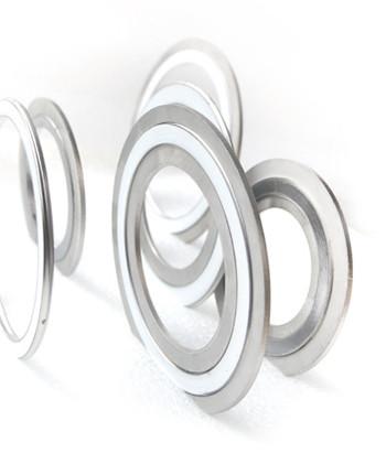 Уплотнительные материалы и прокладки для трубопровода