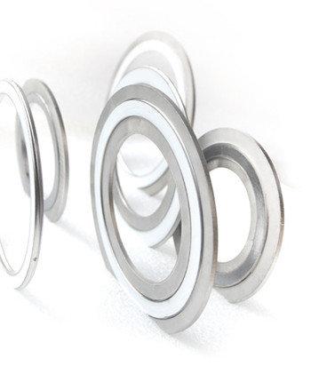 Уплотнительные материалы и прокладки для трубопровода, фото 2