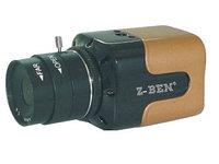 ZB - 7011 EOS