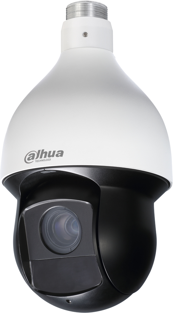 Поворотная IP видеокамера PTZ SD 59225 U-HNI (25х ZOOM) Dahua Technology