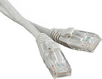"Кабель патч-корд ""Сable Patch Cord UTP5004,cat 5E,10m TengDa-Link"""