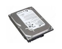 HDD Seagate Barracuda 7200.14 ST500DM002