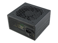 "Блок питания для ПК ""COUGAR SL600  600W ATX 20+4 Pin 3*Big 4P, 6*SATA,2*4 Pin,2*6Pin,3*5.25 Power,120mm Fan"""
