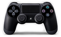 """Джойстик """"Wireiess Joystick,PlayStation 4 Dual -Shock interface,Touch Pad that Supports, M:CUH-1J"""""""