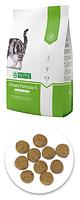 Сухой корм для кошек против образования струвитных камней Nature's Protection Urinary Formula-S