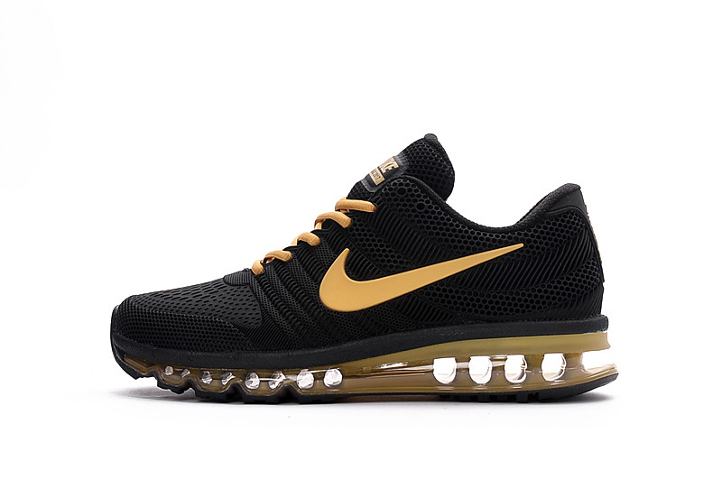 finest selection bd4f5 26571 low price nike air max 2017 cena 1ba2f 02730