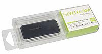 CardReader универсальный Siyoteam SY-631, USB2.0  черн, каб-7см