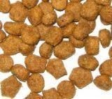 Dog Chow Puppy, Дог Чау корм для щенков на развес цена за 1 кг