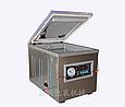 Вакуумный упаковщик DZ-260, фото 4