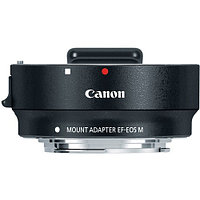 Переходник Canon EF-M Lens Adapter Kit for Canon EF / EF-S Lenses