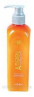 Кондиционер для всех типов волос, 250 мл, Ph 3 Angel Professional