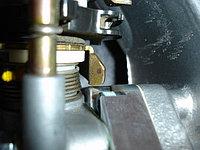 Изготовления металлоизделий мехобработка