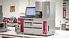 Измерение упругости, растяжимости, эластичности и хлебопекарной силы теста Alveo /Lab//