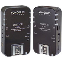 Yongnuo YN 622С for Canon