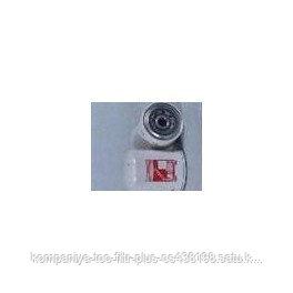 Масляный фильтр Fleetguard LF3443SC