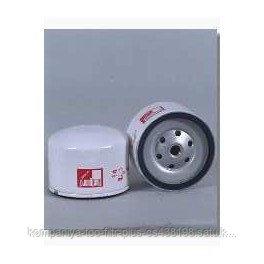 Масляный фильтр Fleetguard LF3453