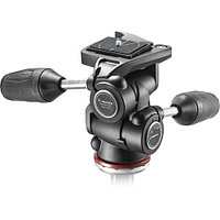 Manfrotto MH804-3W (3D головка)