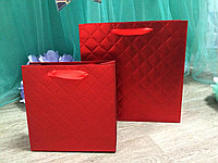 Подарочные Пакеты - Подарки в Алматы, фото 1