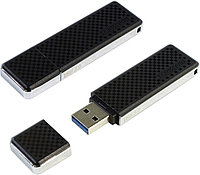 Transcend TS32GJF780, USB Flash Drive 32GB ''780'' USB3.0