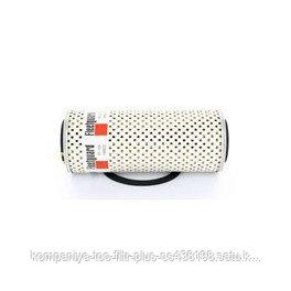 Топливный фильтр Fleetguard FF103