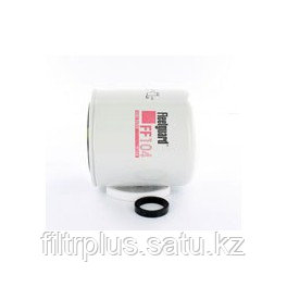 Топливный фильтр Fleetguard FF104